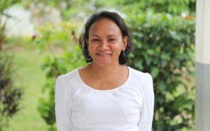 Aida Solange L. Goncalves